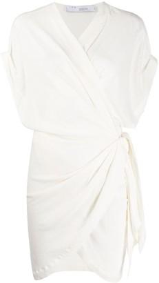 IRO Gidya dress