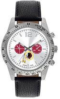 Game Time Men's Letterman Series NFL