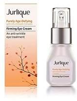 Jurlique Purely Age-Defying Eye Cream, 0.5 Ounce