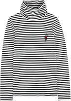 Little Eleven Paris Striped jersey