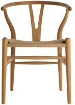 Design Within Reach Wishbone Chair