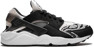Nike Air Huarache Run PA sneakers