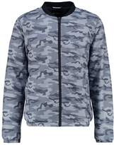 ONLY & SONS ONSNORMEX Bomber Jacket porpoise