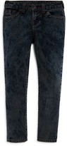 True Religion Boys' Single End Stone Wash Skinny Jeans - Sizes 2-7 - Bloomingdale's Exclusive