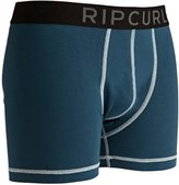 Rip Curl Solid Boxer Short