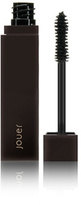 Jouer Cosmetics Everyday Effortless Mascara - Noir