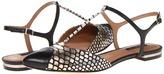 Rachel Zoe Isabel (Black) - Footwear