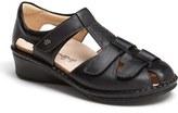 Finn Comfort 'Funnen' Sandal
