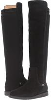 Salvatore Ferragamo Fester Women's Boots