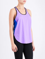 Monreal London Relay jersey top