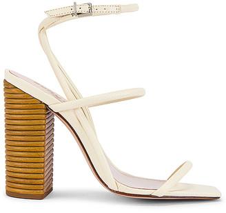 Schutz Ambrielle Sandal