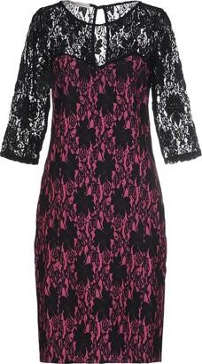 Ean 13 Short dresses - Item 34623414SC