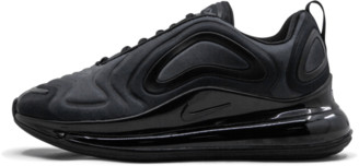 Nike Womens Air Max 720 Shoes - Size 6W