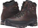 Zamberlan Vioz Plus GTX RR - Wide Men's Boots