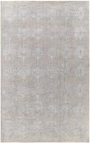 Surya Adeline Area Rug, 2' x 3'