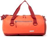 Converse Small Rubber Duffel Bag