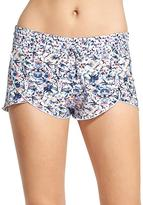Athleta Barbados Petal Short