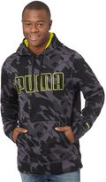 Puma High Shine Hoodie