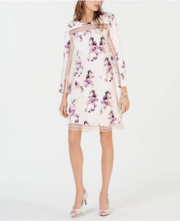 051f9f5d7f2 Alfani Women s Petite Clothes - ShopStyle