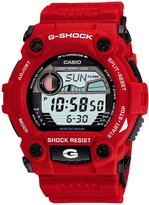 G-Shock Shock Watches