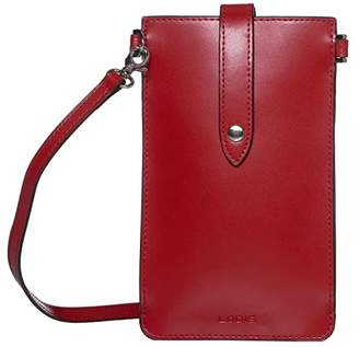 Lodis Audrey Under Lock Key Phone Crossbody