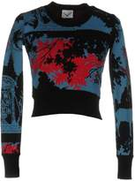 Leitmotiv Sweaters - Item 39737530