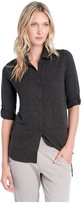 Lole Women's Kaira Button Down Shirt
