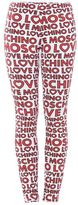 Love Moschino OFFICIAL STORE Pants
