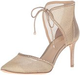 Vince Camuto Imagine Women's Mark D'orsay Pump