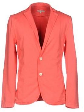 Drykorn Suit jacket