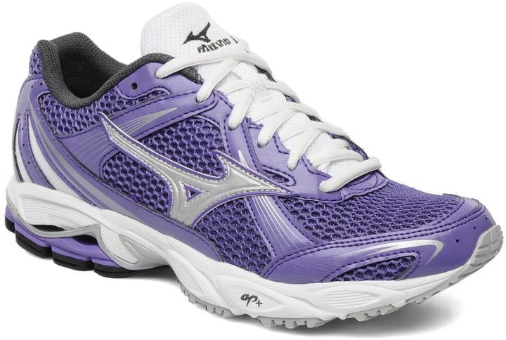 Thumbnail for your product : Mizuno Wave Ovation 2