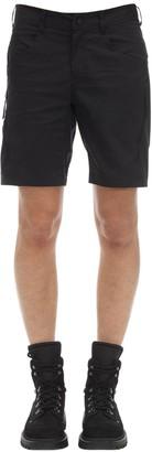 Arc'teryx Stowe Cotton Blend Shorts