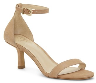 Vince Camuto Rondera Sandal