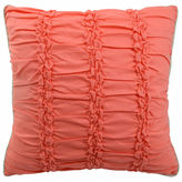 Waverly Fresh Picked Square Decorative Pillow