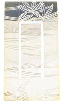 Christofle Palm Tree Bookmark