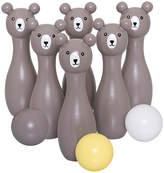 BLOOMINGVILLE KIDS Bear Bowling