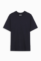 Acne Studios Naples T-Shirt