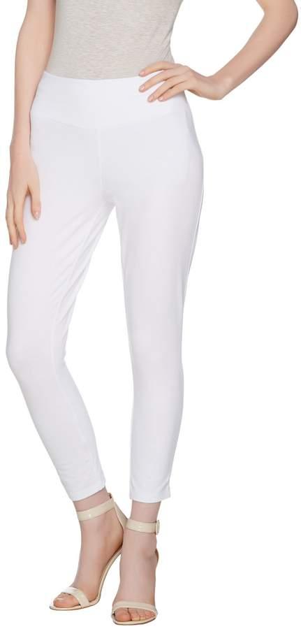 de13608255d9e Women With Control Pants - ShopStyle