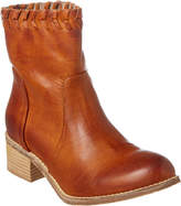 Antelope 373 Leather Bootie