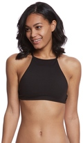 Mika Yoga Wear Lissa Yoga Sports Bra 8160967