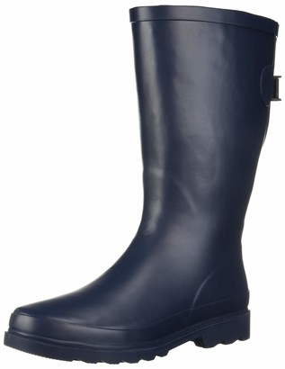 Western Chief Women's Waterproof Printed Rain Boot