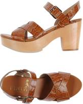 F-Troupe Sandals - Item 11114739