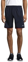Fila Focus Solid Shorts