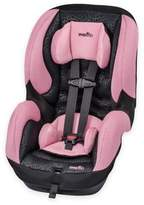Evenflo SureRideTM 65 DLX Convertible Car Seat in Nicole