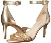 Nine West Isaura Women's Shoes