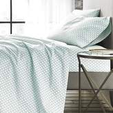 DwellStudio Masala Sheet Set, Queen