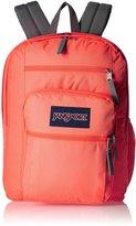 JanSport Digibreak 1550 Cu. In. Digital Backpack