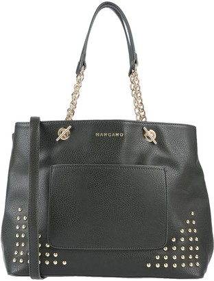 Mangano Handbags
