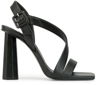 Senso Xillar sandals