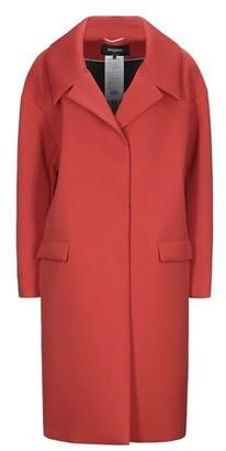 Rochas Overcoat